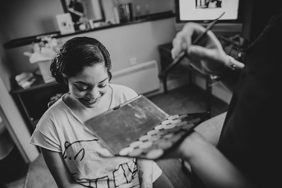 documentary-hindu-wedding-photographer-london (32)