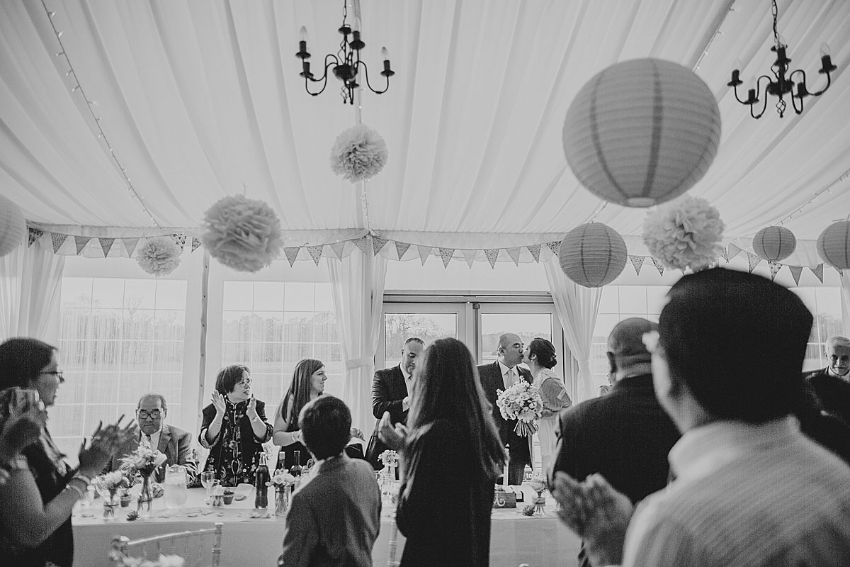 documentary-hindu-wedding-photographer-london (39)
