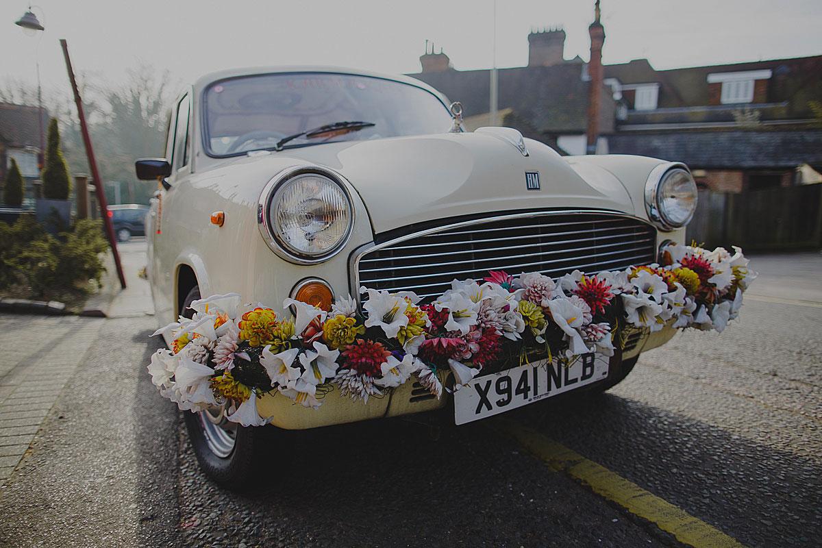 documentary-hindu-wedding-photographer-london (4)