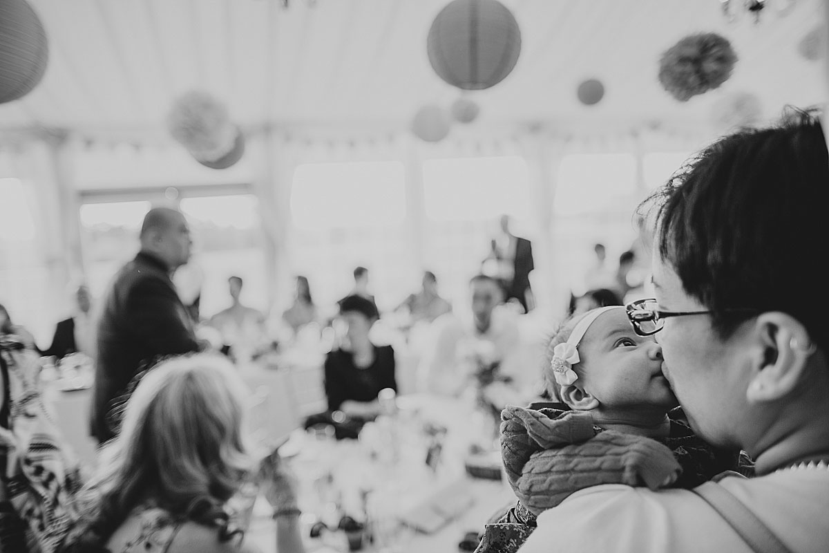 documentary-hindu-wedding-photographer-london (42)