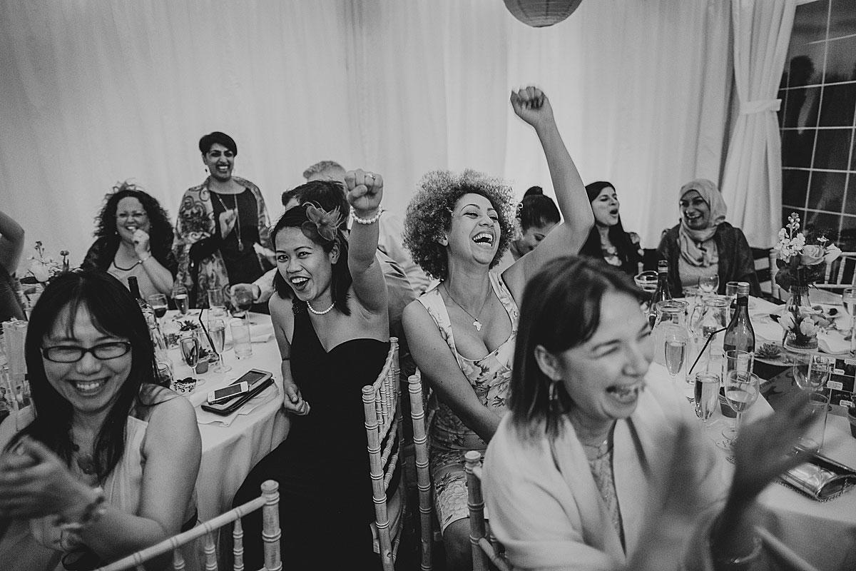documentary-hindu-wedding-photographer-london (44)