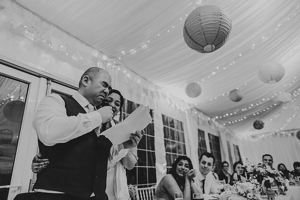 documentary-hindu-wedding-photographer-london (46)