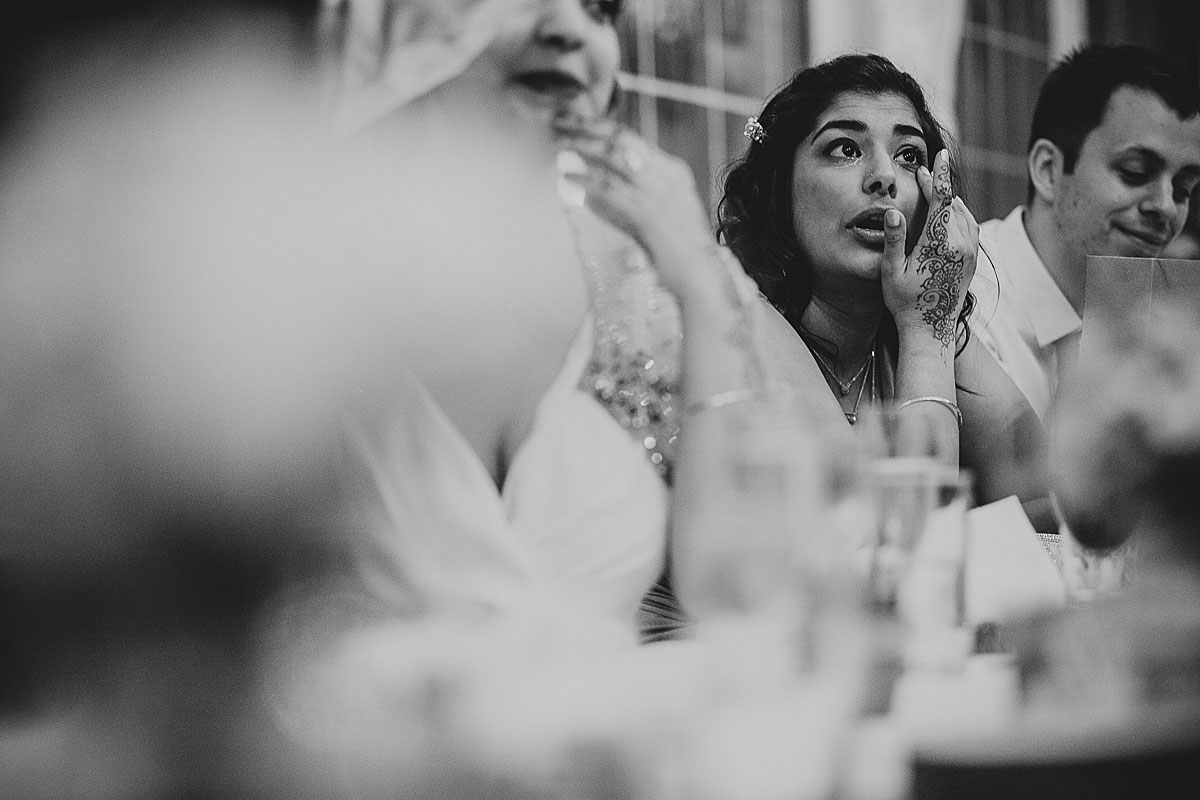 documentary-hindu-wedding-photographer-london (47)