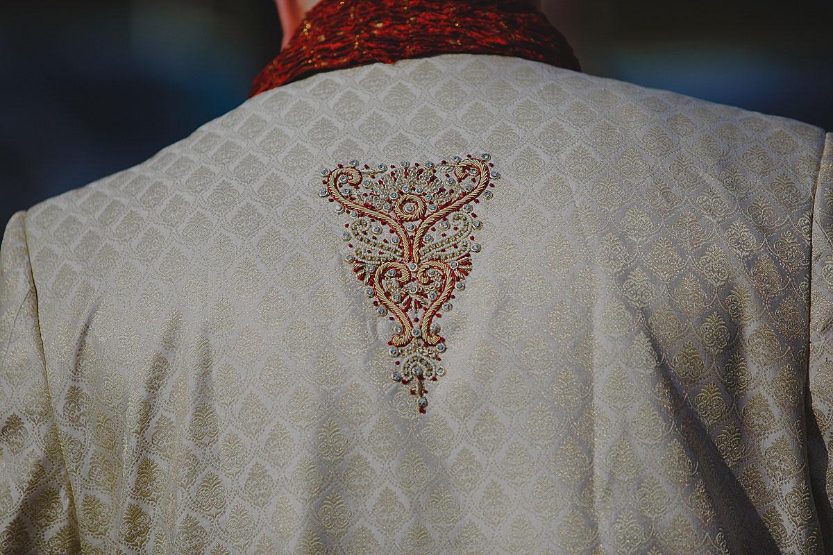 documentary-hindu-wedding-photographer-london (8)