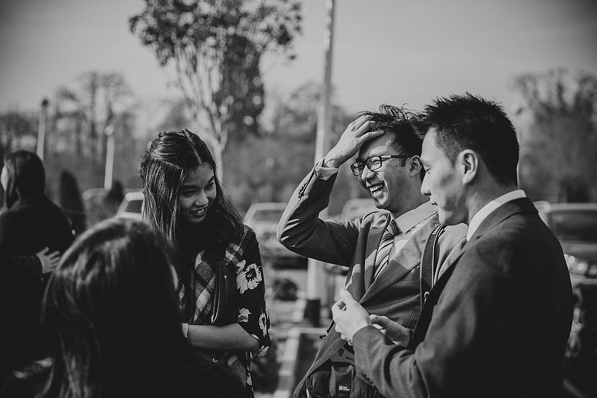 documentary-hindu-wedding-photographer-london (9)