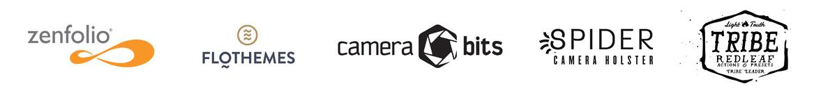 sponsors-logos-in-one-smaller