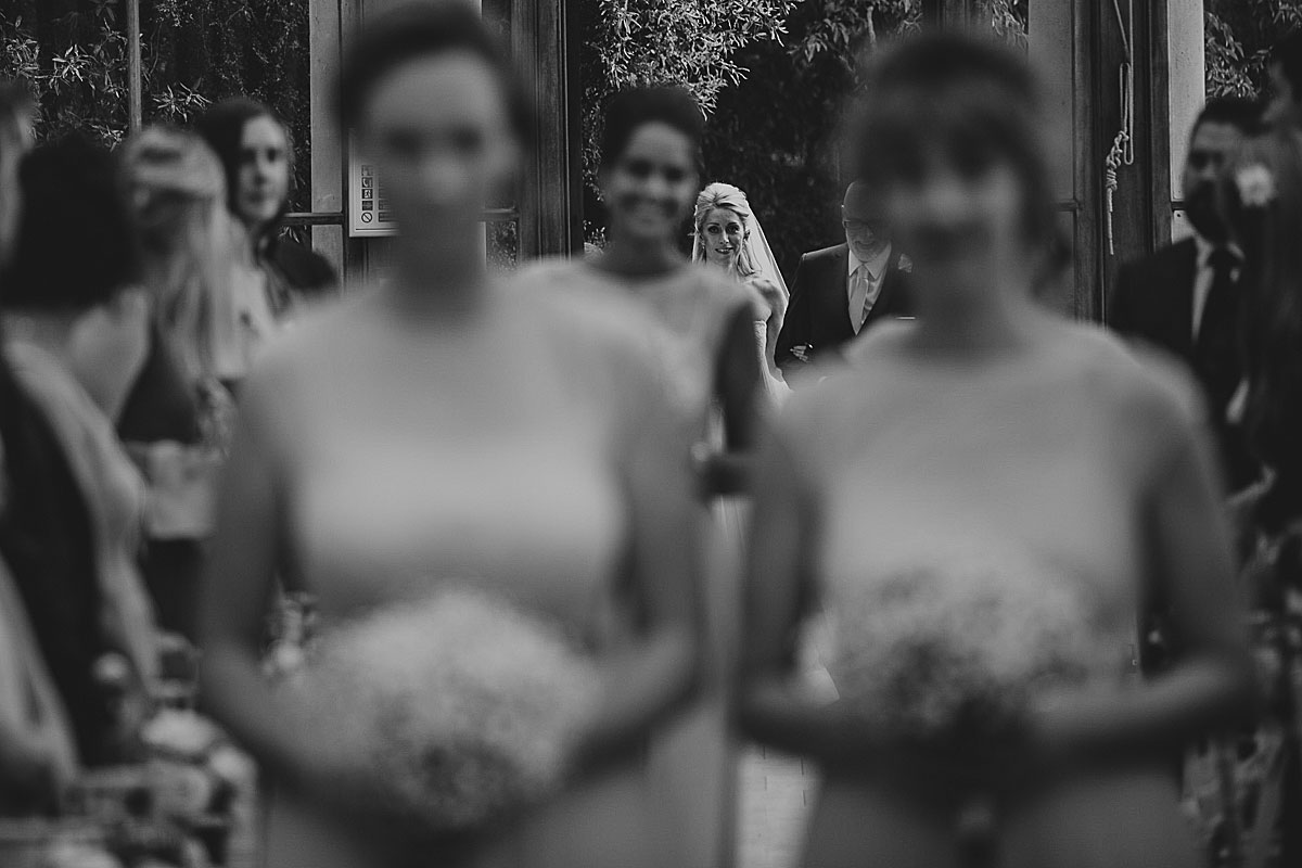 Kew-Gardens-Wedding-Photos-Black-and-white-wedding-photography (18)