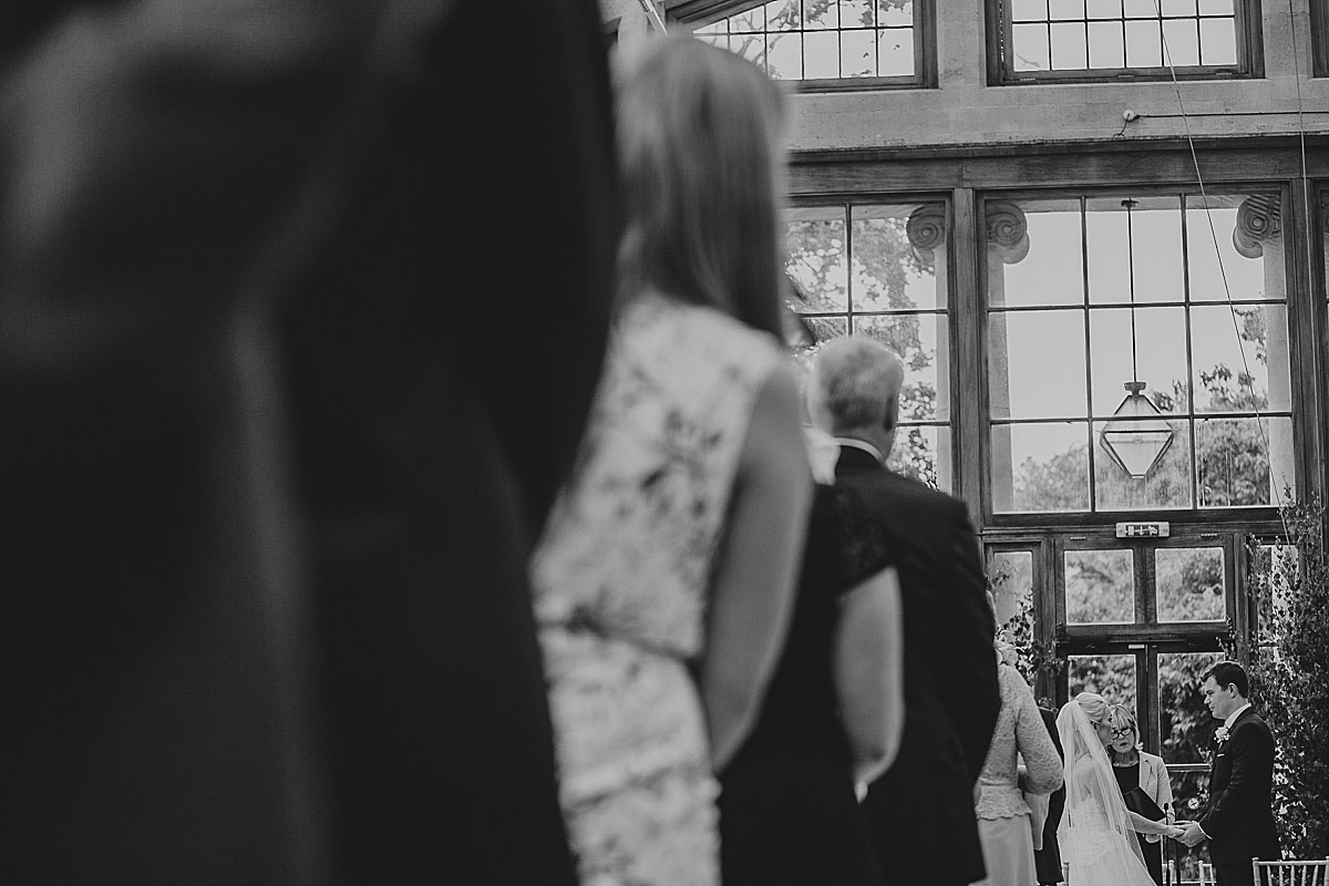 Kew-Gardens-Wedding-Photos-Black-and-white-wedding-photography (20)