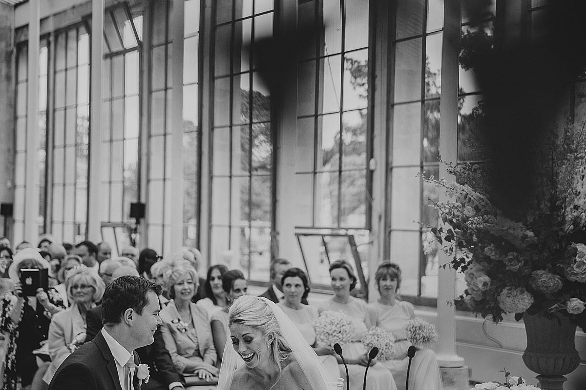 Kew-Gardens-Wedding-Photos-Black-and-white-wedding-photography (21)
