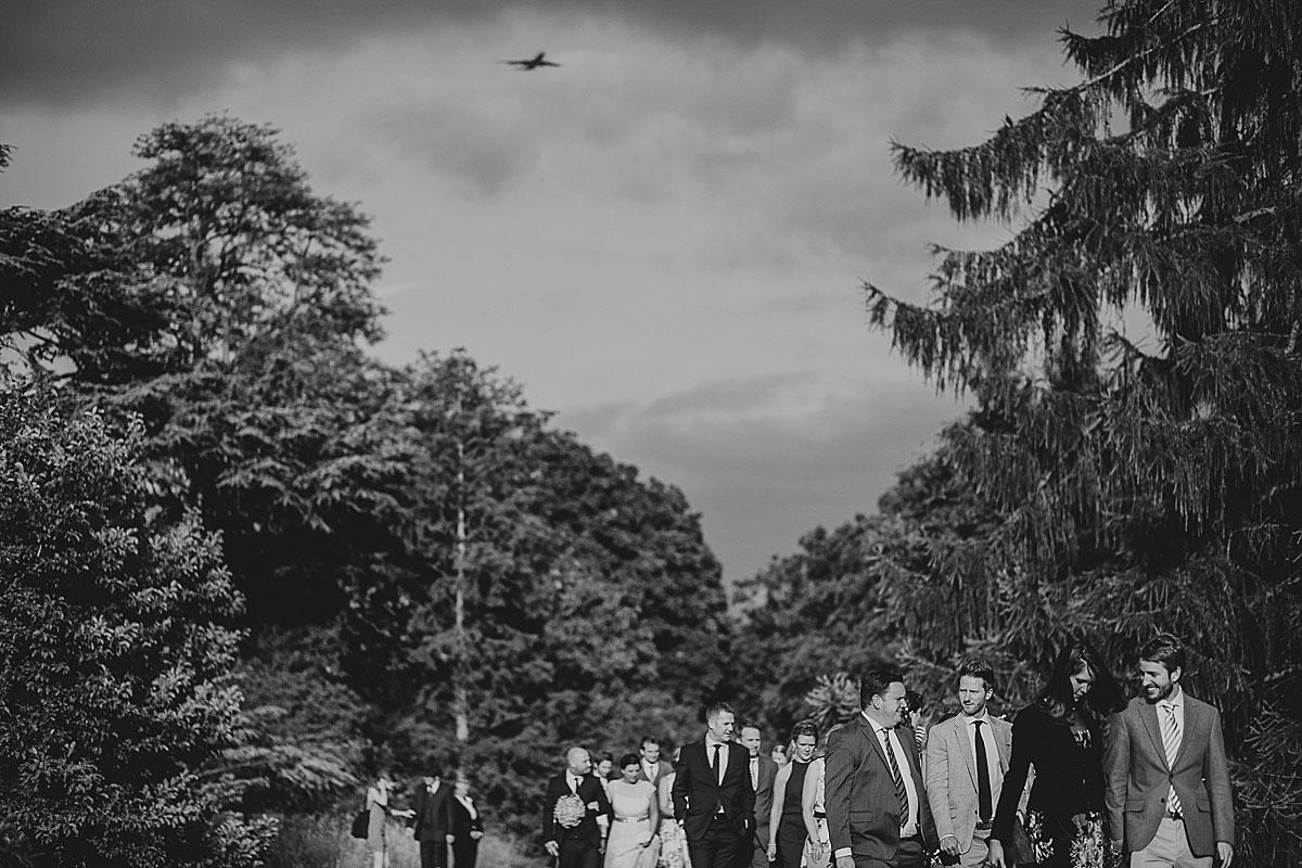 Kew-Gardens-Wedding-Photos-Black-and-white-wedding-photography (26)