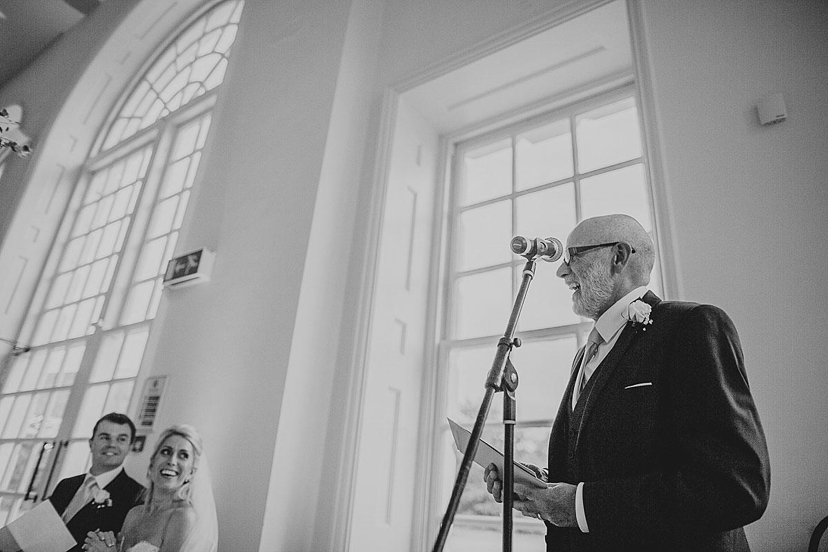 Kew-Gardens-Wedding-Photos-Black-and-white-wedding-photography (27)