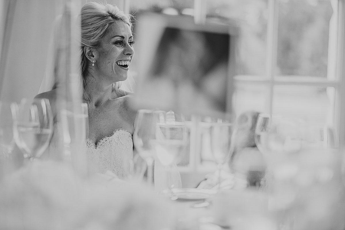 Kew-Gardens-Wedding-Photos-Black-and-white-wedding-photography (28)