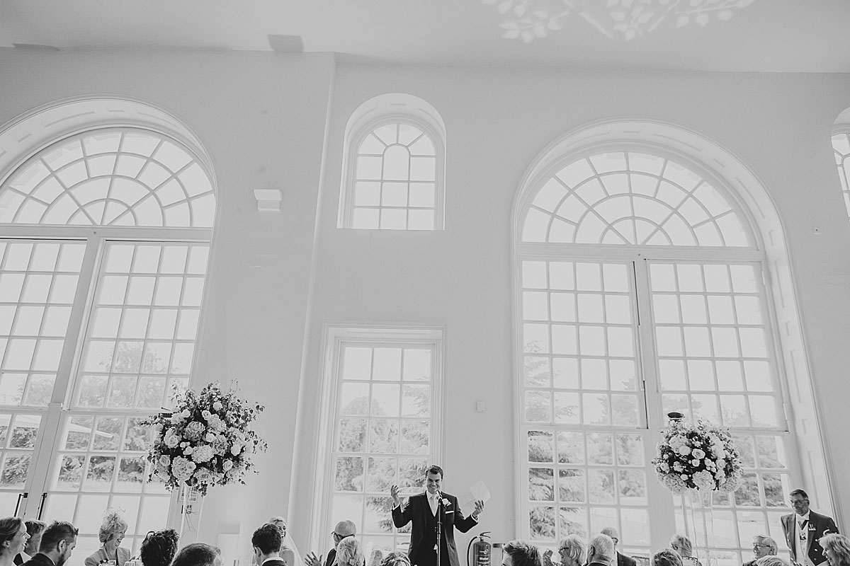 Kew-Gardens-Wedding-Photos-Black-and-white-wedding-photography (29)