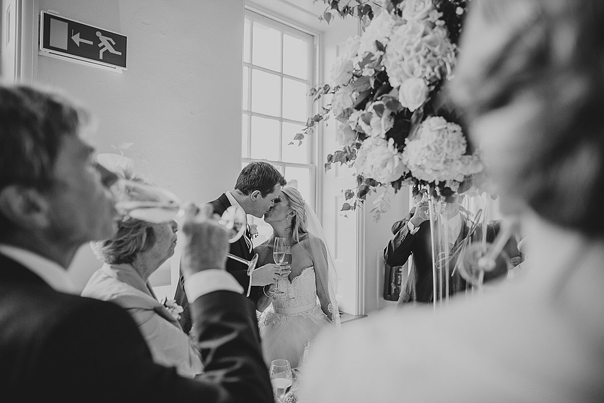 Kew-Gardens-Wedding-Photos-Black-and-white-wedding-photography (30)