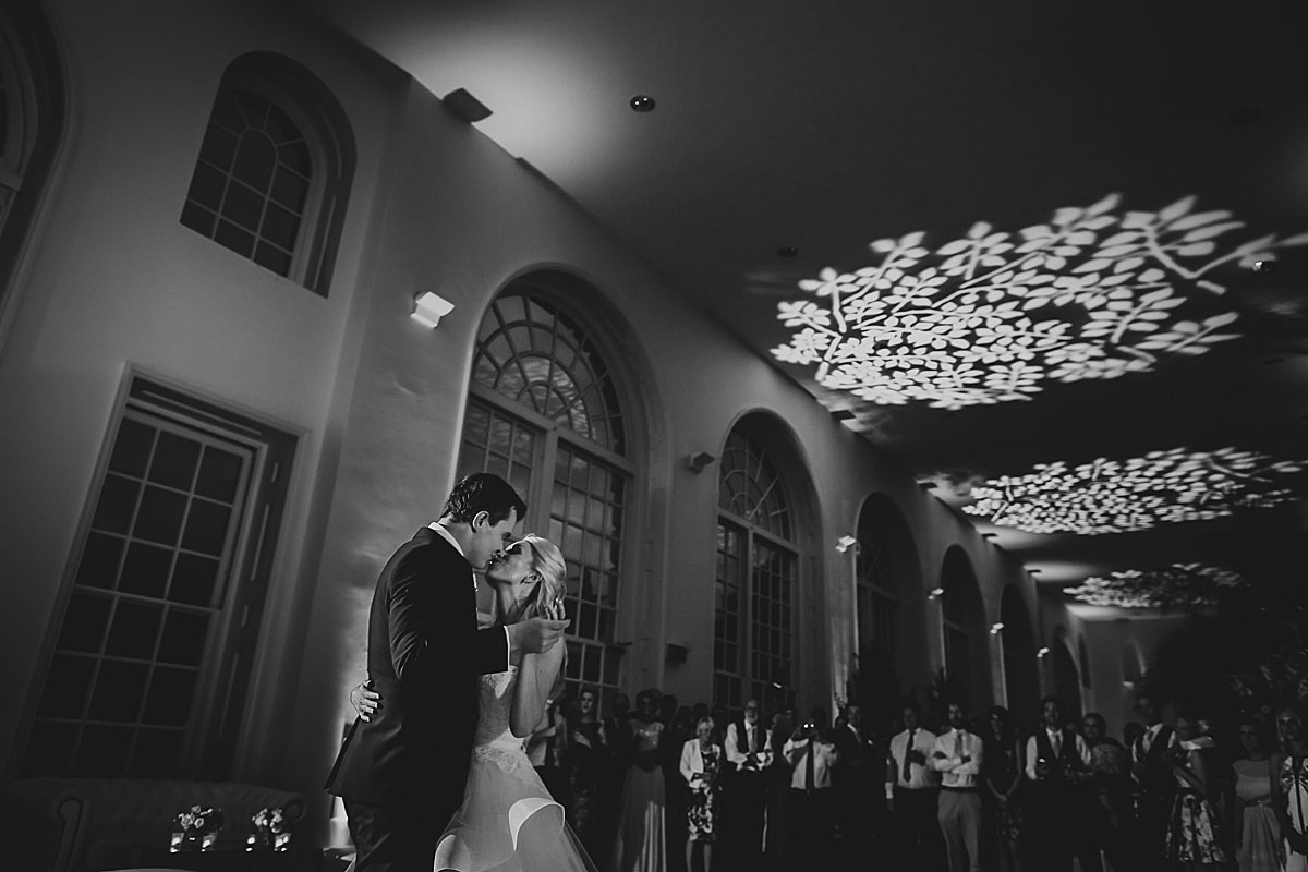 Kew-Gardens-Wedding-Photos-Black-and-white-wedding-photography (31)