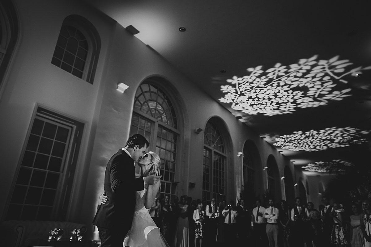Kew-Gardens-Wedding-Photos-Black-and-white-wedding-photography (31)