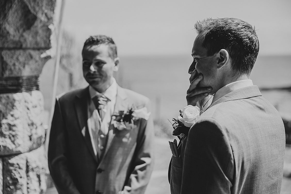 prussia-cove-wedding-photographer (12)