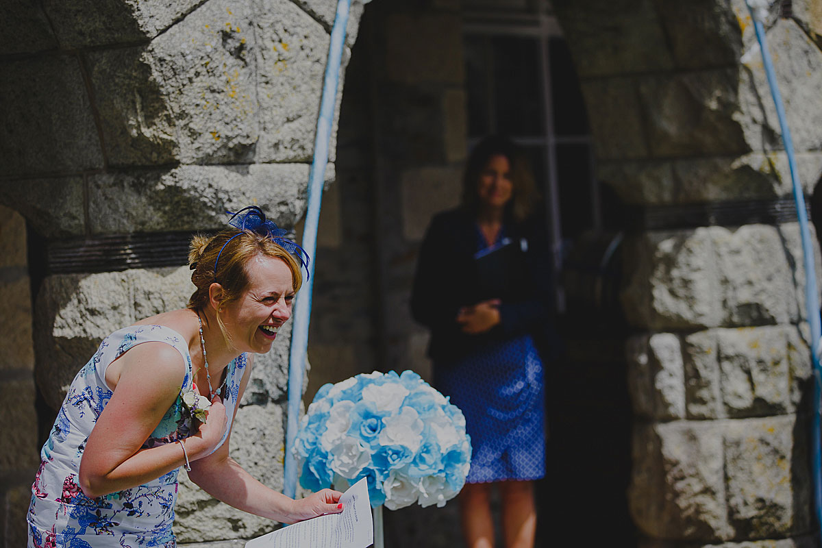 prussia-cove-wedding-photographer (16)