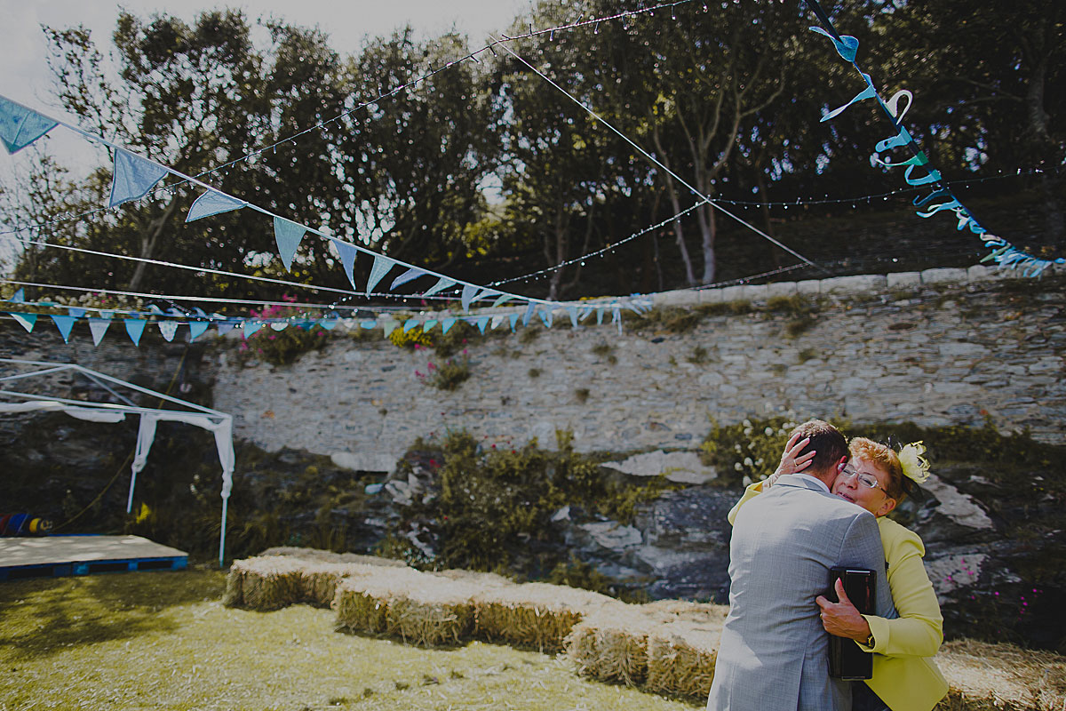 prussia-cove-wedding-photographer (19b)