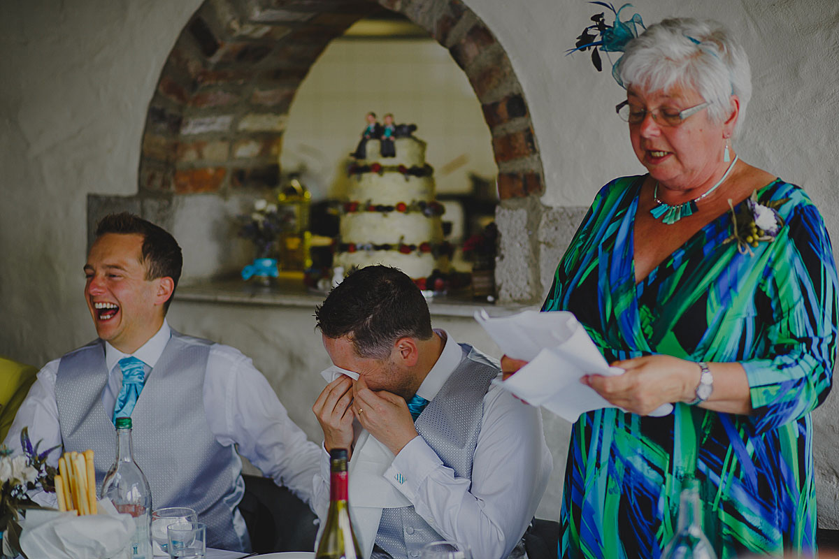 prussia-cove-wedding-photographer (32)
