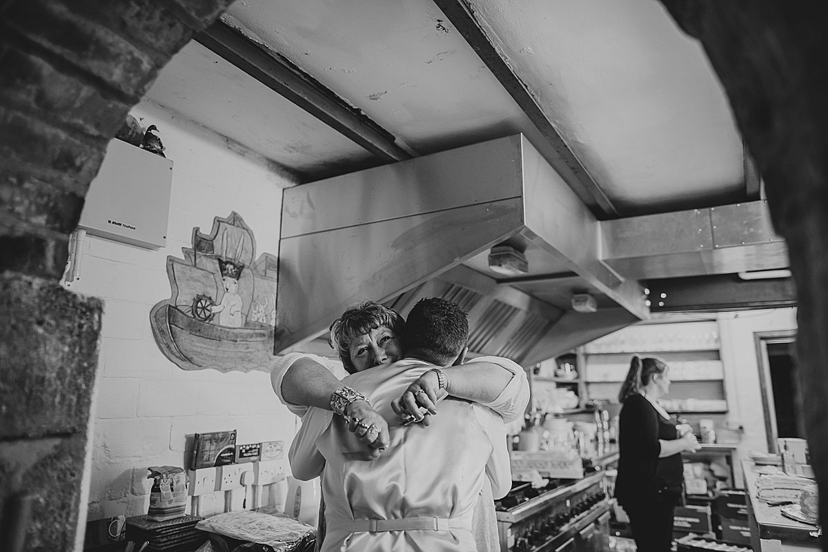 prussia-cove-wedding-photographer (35)