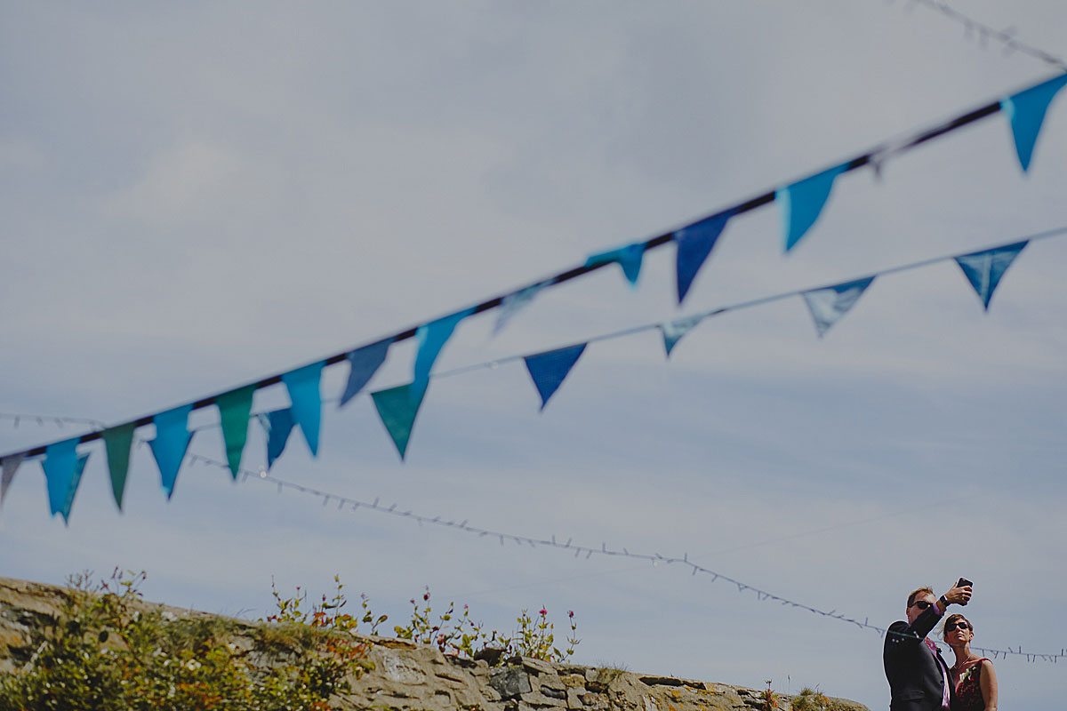 prussia-cove-wedding-photographer (35b)