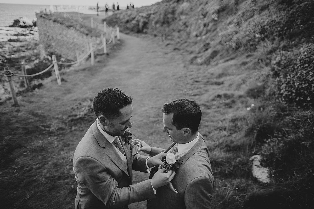 prussia-cove-wedding-photographer (36)
