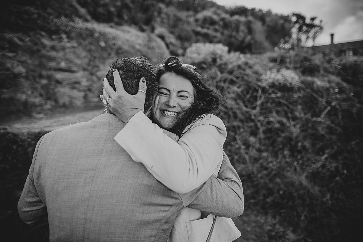 prussia-cove-wedding-photographer (37)