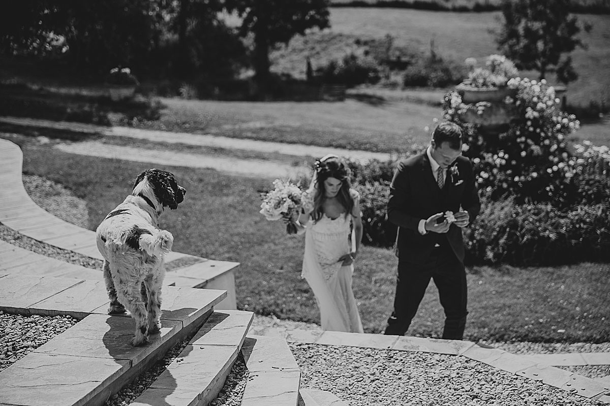 middle-stanley-farm-wedding-photographer (21)