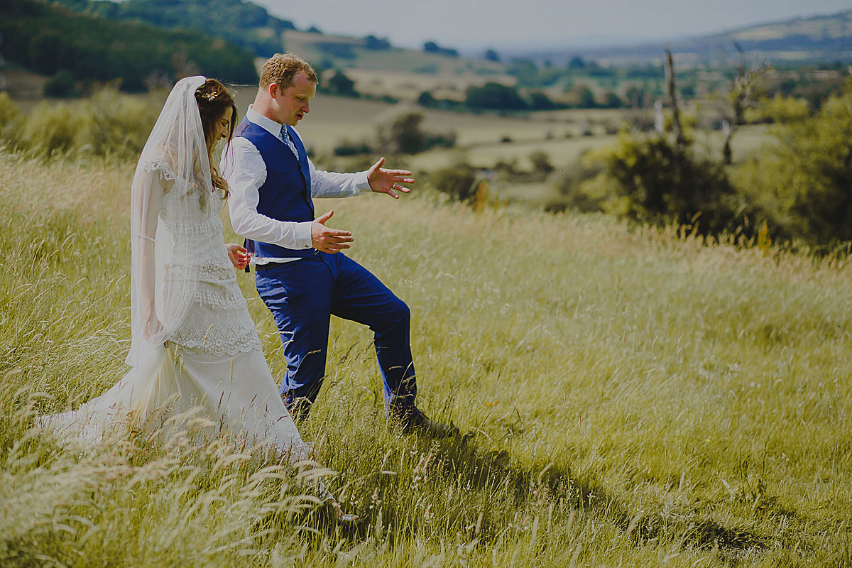middle-stanley-farm-wedding-photographer (27)