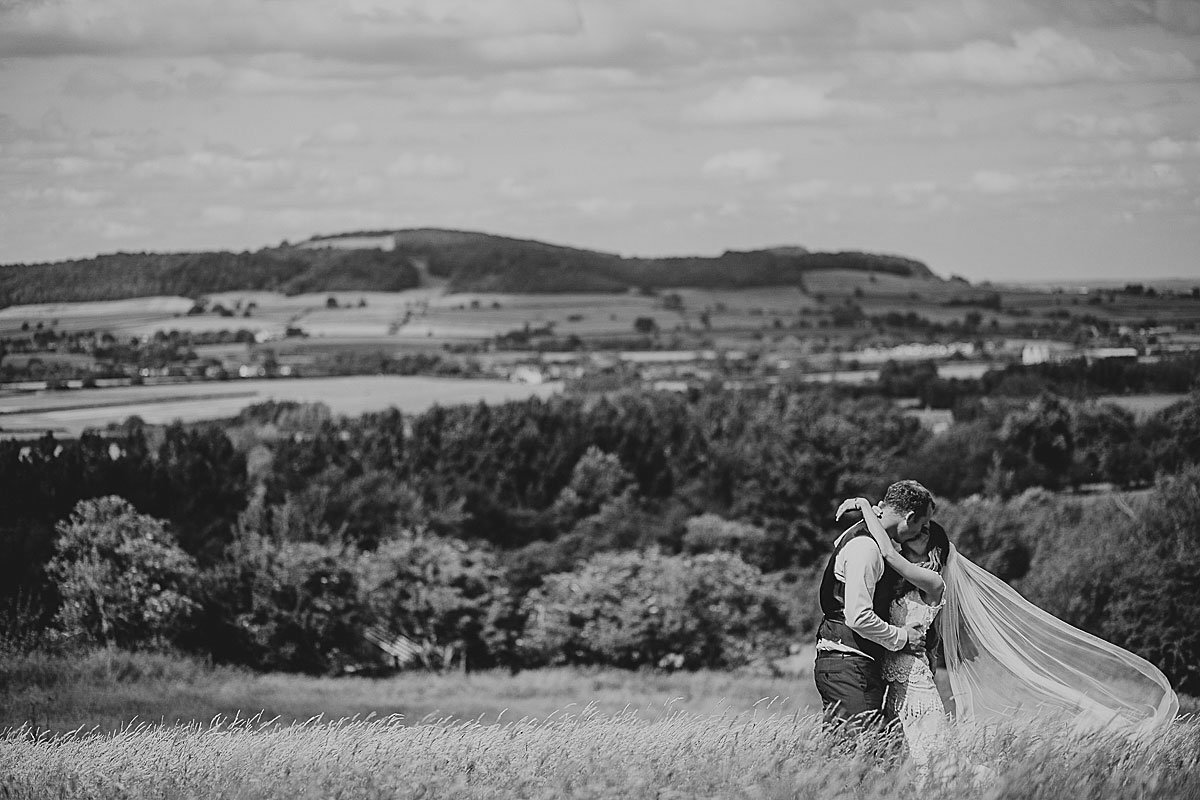 middle-stanley-farm-wedding-photographer (29)