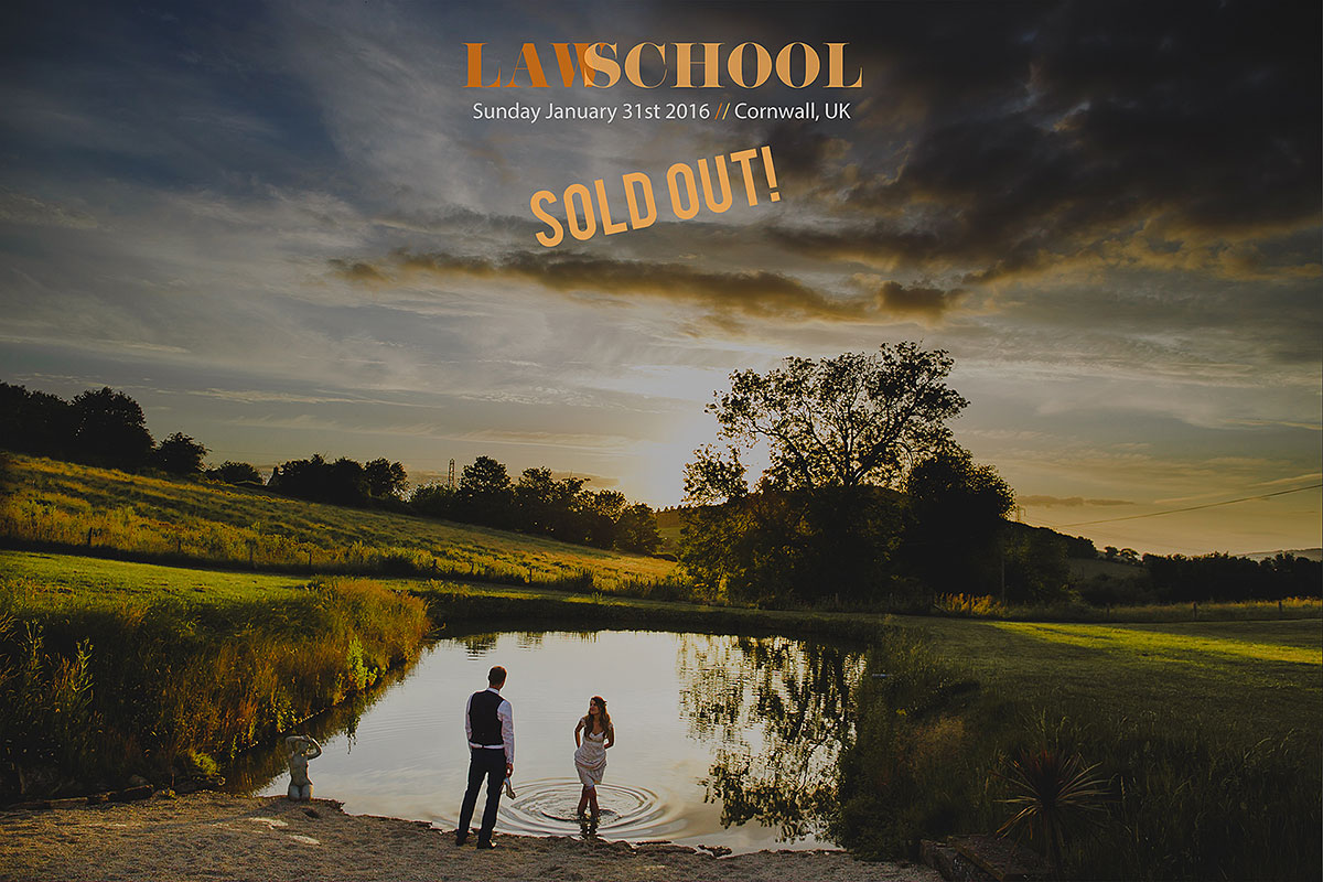 sold-out-small