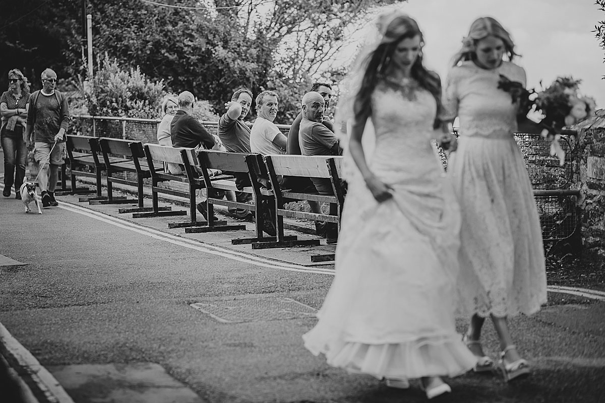best-wedding-photographer-uk (101)