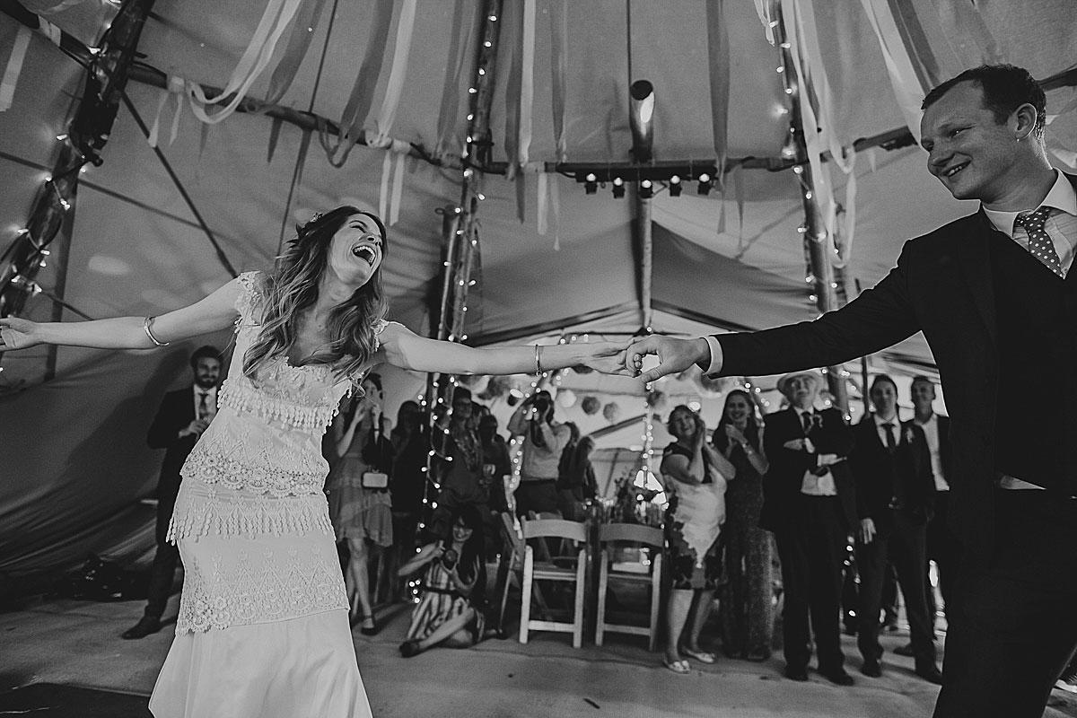 best-wedding-photographer-uk (105)