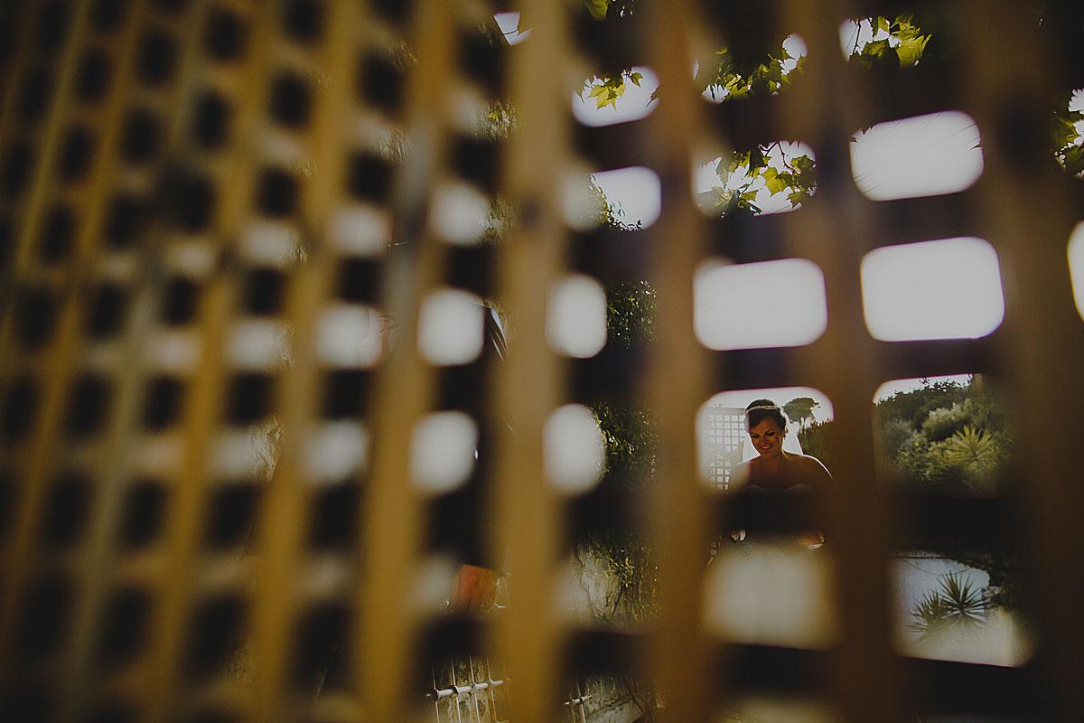 best-wedding-photographer-uk (106)