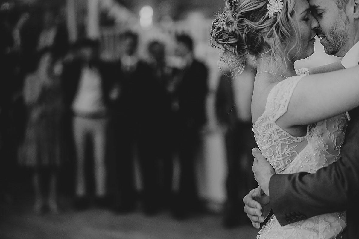 best-wedding-photographer-uk (1)