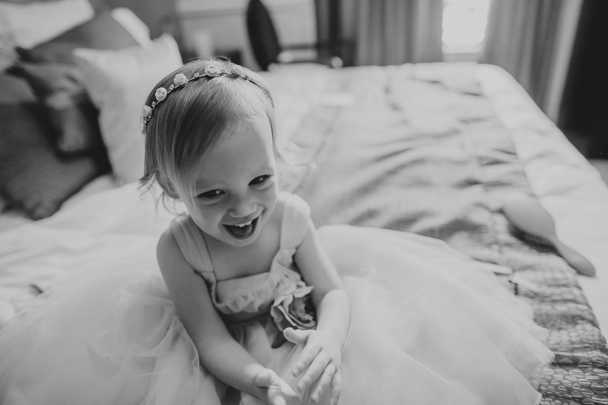 best-wedding-photographer-uk (111b)