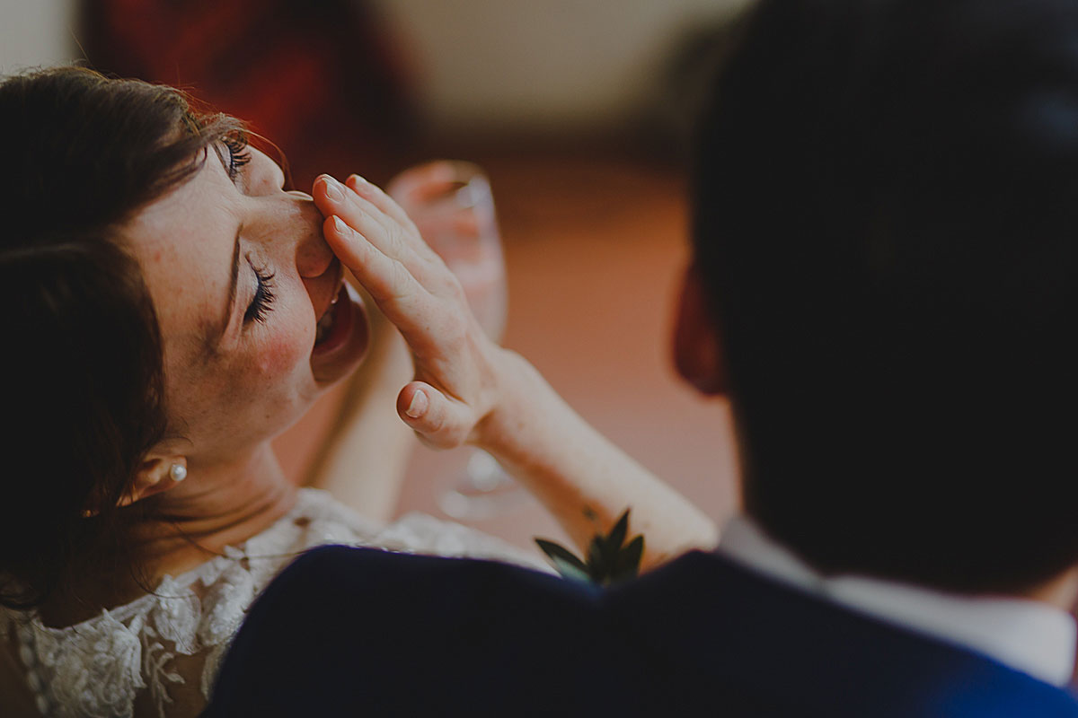 best-wedding-photographer-uk (112)