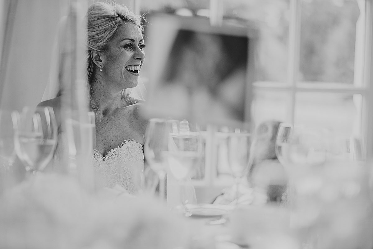 best-wedding-photographer-uk (112b)