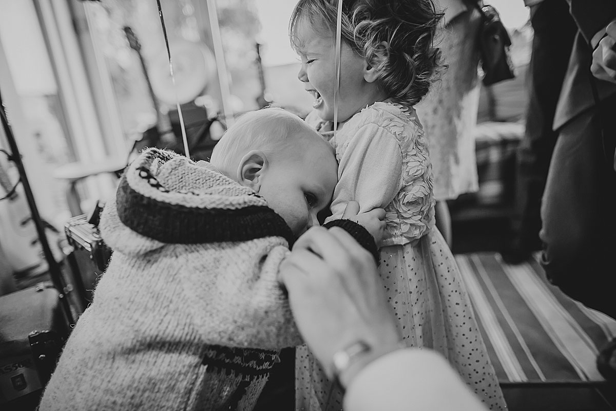 best-wedding-photographer-uk (117)