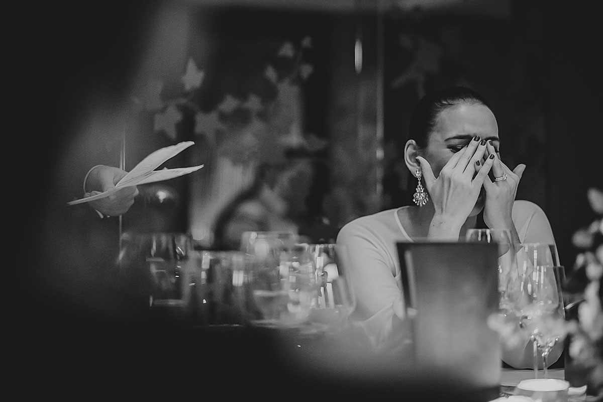 best-wedding-photographer-uk (118)