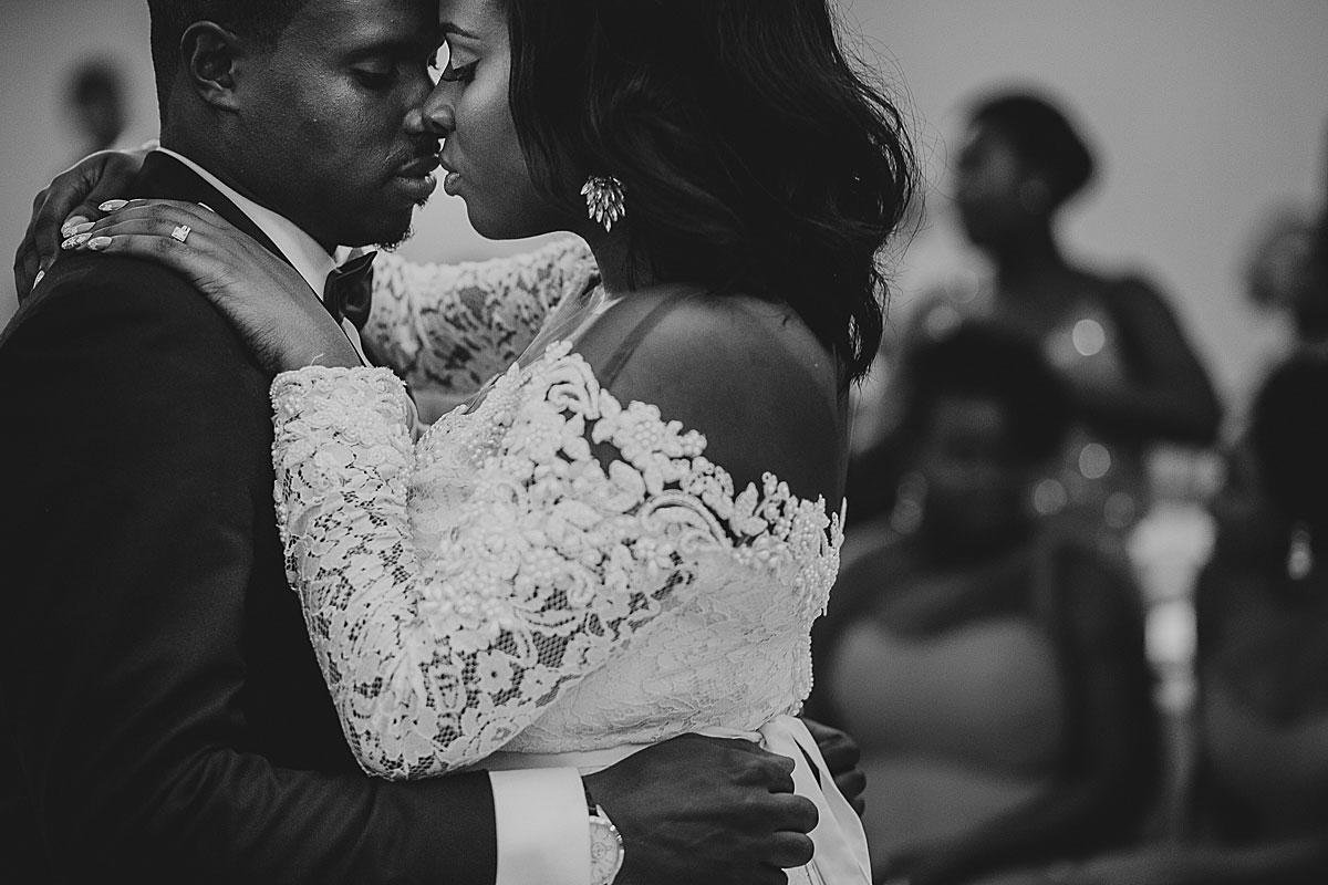 best-wedding-photographer-uk (11b)