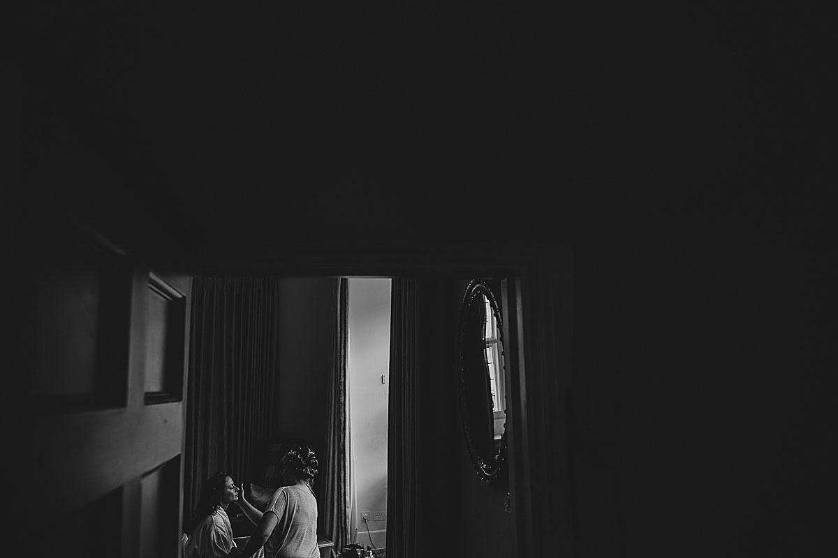 best-wedding-photographer-uk (120)