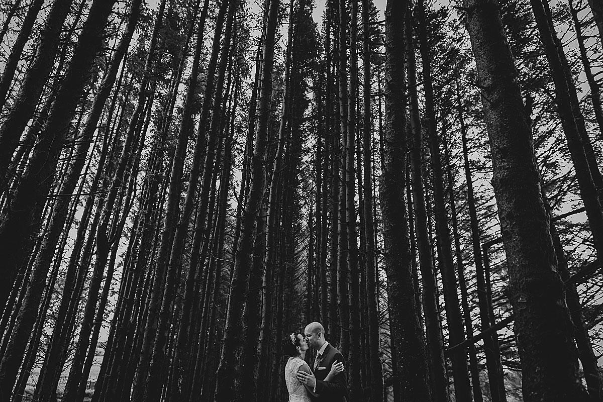 best-wedding-photographer-uk (120b)