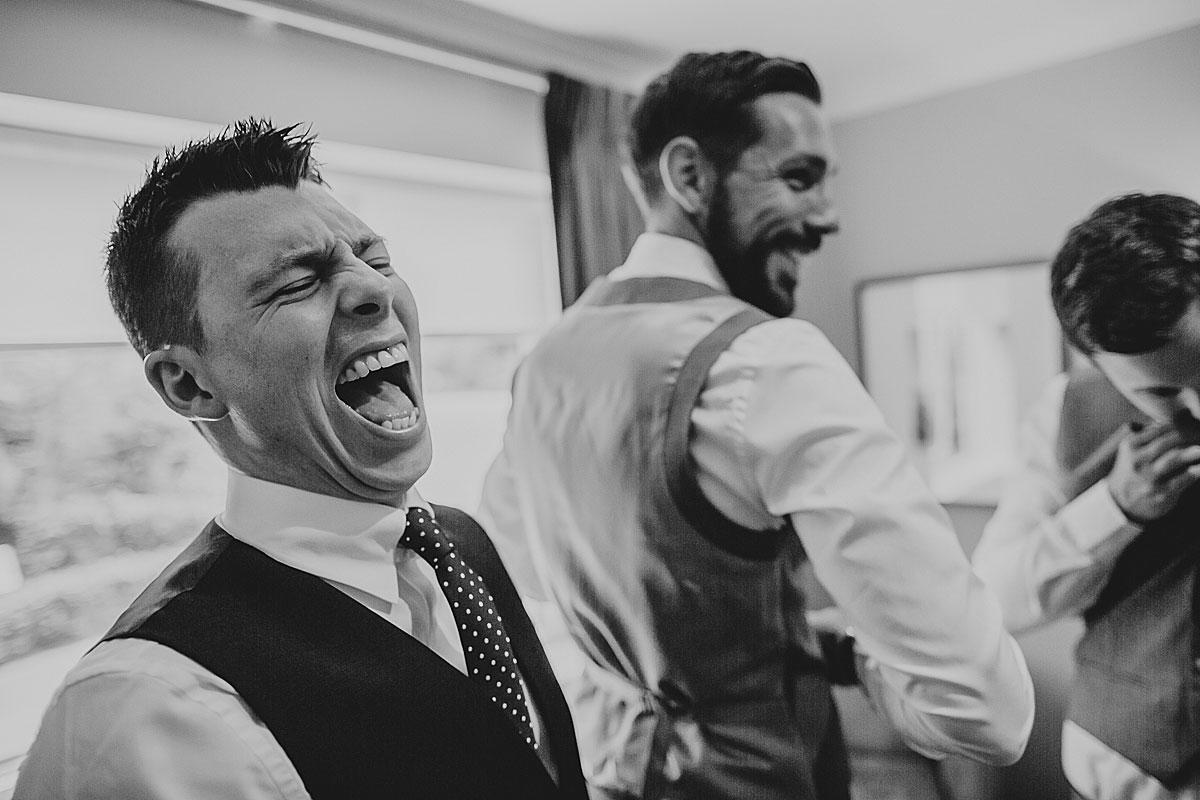 best-wedding-photographer-uk (121)