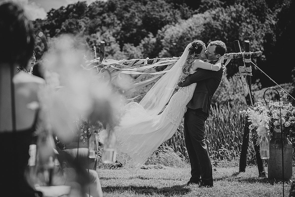 best-wedding-photographer-uk (122)