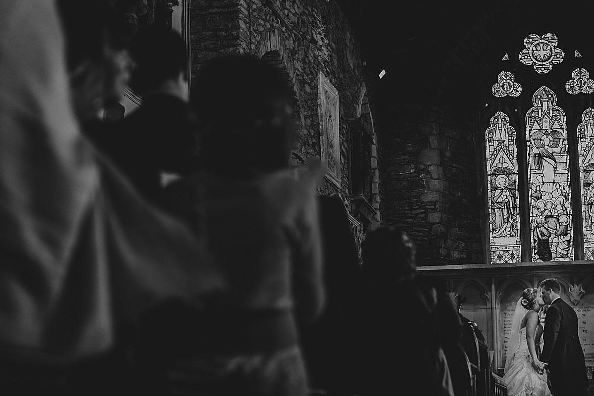 best-wedding-photographer-uk (123)