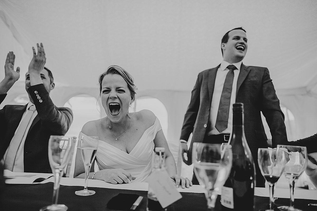best-wedding-photographer-uk (12)