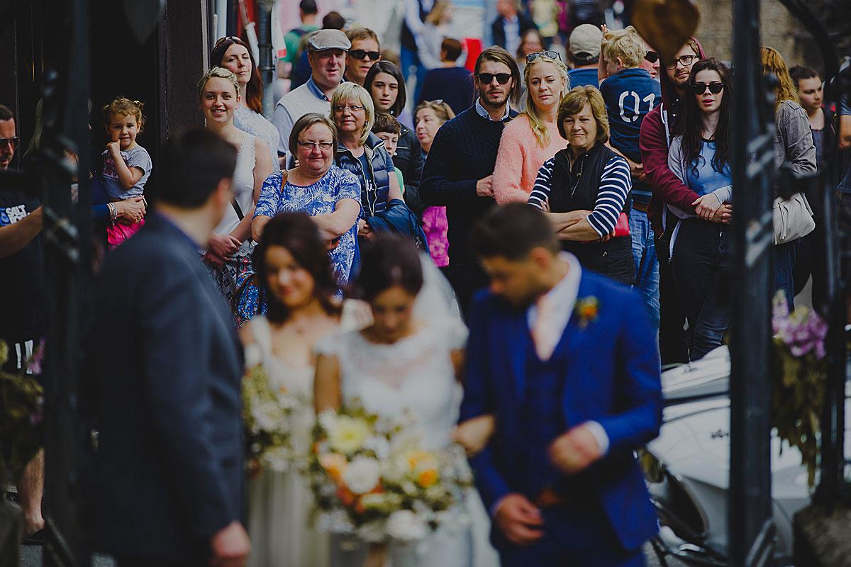 best-wedding-photographer-uk (126)