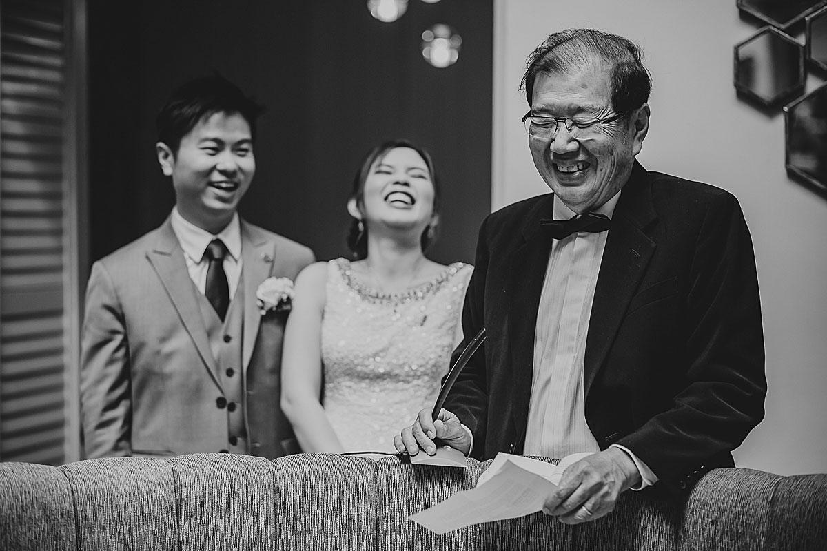 best-wedding-photographer-uk (128)